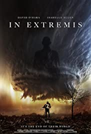 In Extremis Poster