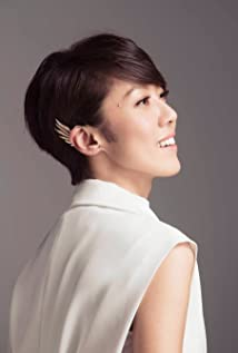 Winnie Shih-Ying Chang Picture