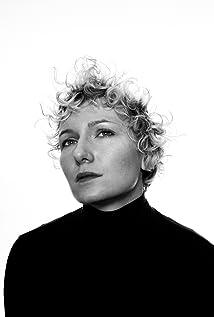 Irina Varina Picture