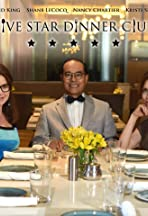 Five Star Dinner Club