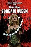 Scream Queen (2002)