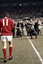 George Best: The Legacy