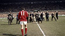 George Best 2nd Time
