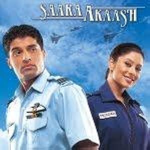 Saara Akaash 720p movies