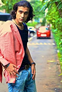 Jubin Nautiyal Picture