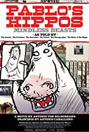 All hippo sex movies