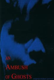 An Ambush of Ghosts Poster