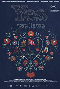 Primary photo for Yes We Love