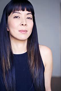 Jolene Kim Picture