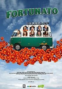 Téléchargement direct du film simple lien HD Fortunato - Episode 1.38, Gloria Münchmeyer, Luciano Cruz Coke [h.264] [1280x768]