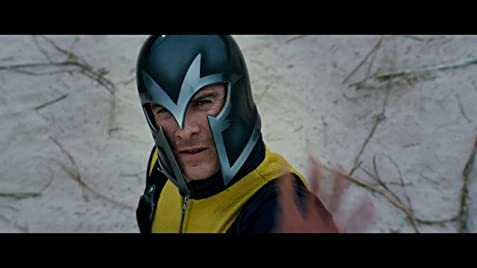 x-men first class 2011 movie download in hindi