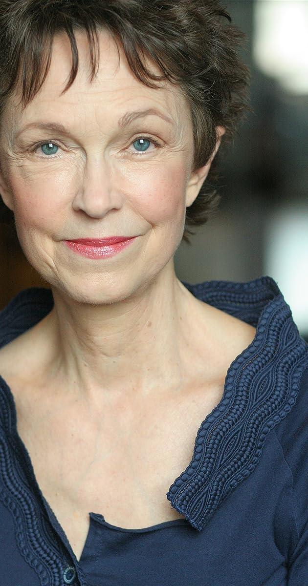Deanna Dunagan