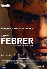 Primary photo for Febrer