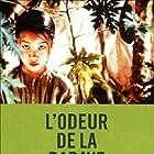 Mùi du du xanh (1993)