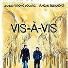 Rakan Rushaidat and Janko Popovic Volaric in Vis-à-vis (2013)