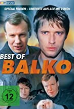 Primary image for Balko