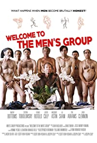 Primary photo for Welcome to the Men's Group