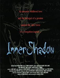 Watch freemovies link Inner Shadow [720x480]