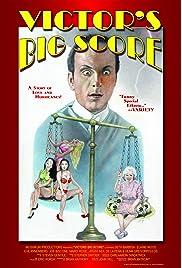 Victor's Big Score () film en francais gratuit