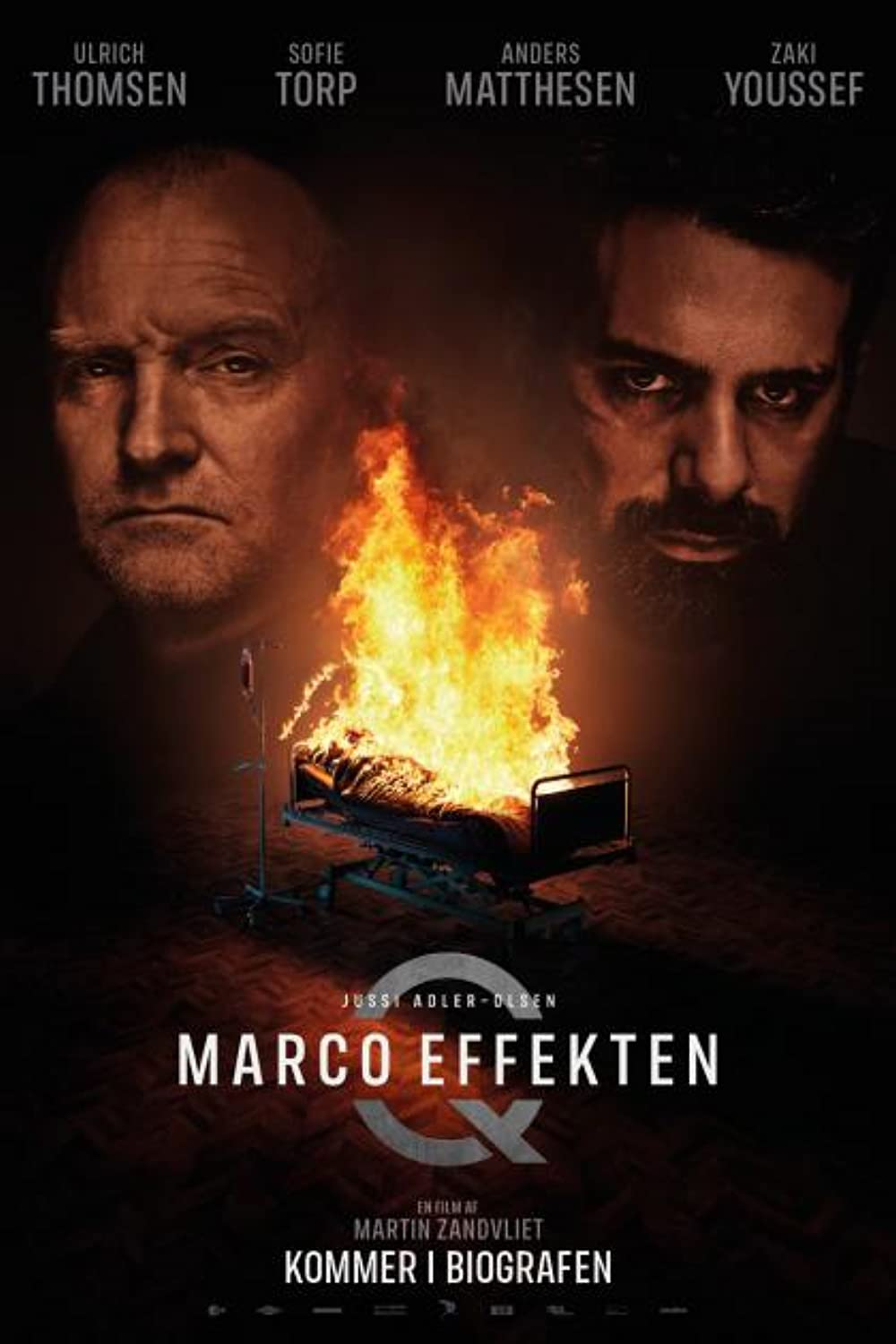 The Marco Effect (2021) Full Movie [In Danish] With Hindi Subtitles | BluRay 720p [1XBET]