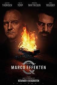 Marco effekten (2021)