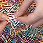 Whitwell Middle School's (Whitwell, TN) students collected almost 30 million paperclips as part of their tolerance project.
