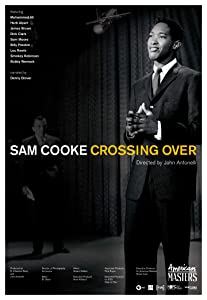 3d movies clip download Sam Cooke: Crossing Over USA [720