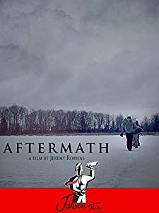 download full movie Aftermath in hindi