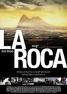 La roca (2011)