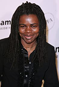 Primary photo for Tracy Chapman