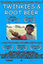 Twinkies & Root Beer