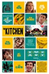 The Kitchen (2012)