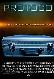Protocol () filme kostenlos
