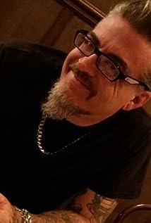 Matt Fuentes Picture