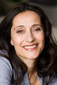 Primary photo for Sandra Nedeleff