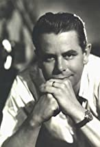 Glenn Ford's primary photo