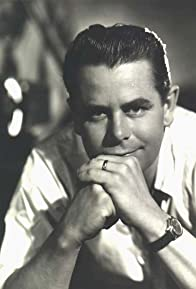 Primary photo for Glenn Ford