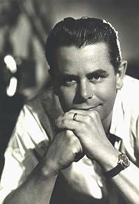 Primary photo for Glenn Ford