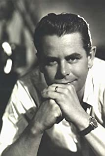 Glenn Ford New Picture - Celebrity Forum, News, Rumors, Gossip