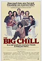 Primary image for The Big Chill