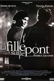 La fille sur le pont (1999)