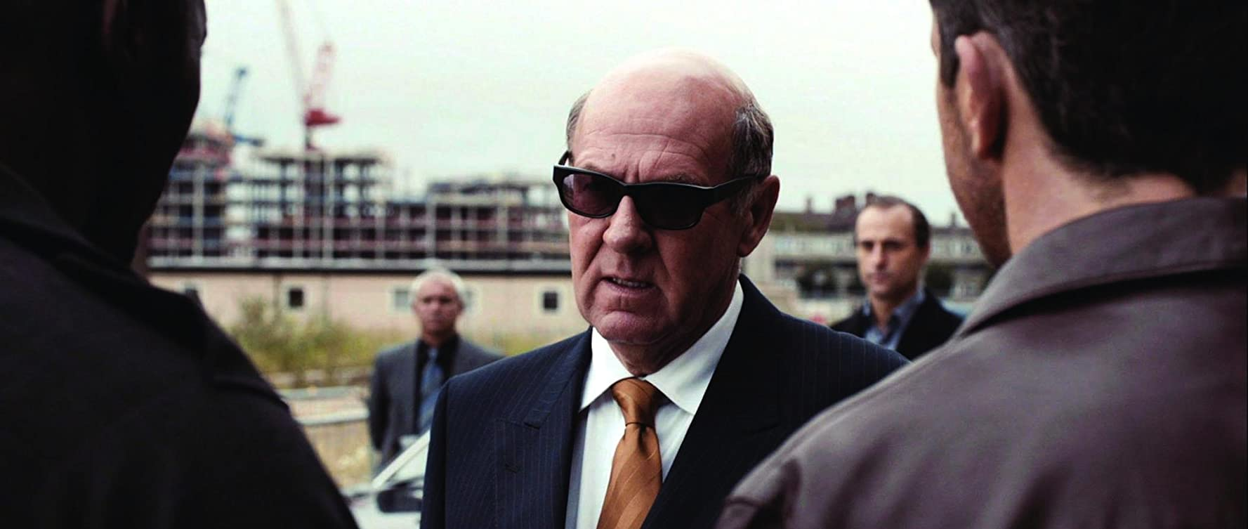 Tom Wilkinson in RocknRolla (2008)