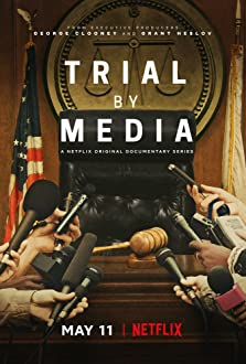Trial by Media (2020– )