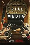 Trial by Media (2020)
