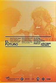 El futuro (2013)