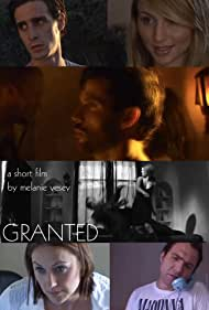Granted! (2005)