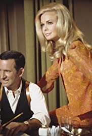 Best ipod movie downloads Maxwell Smart, Private Eye [mov]