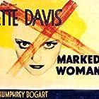 Bette Davis in Marked Woman (1937)