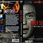 Yee dou hung gaan (2002)