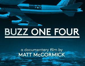 Buzz One Four